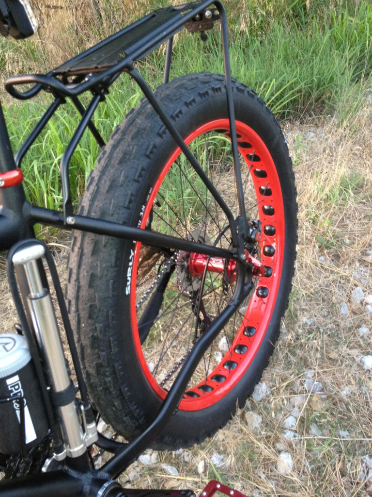 Your Latest Fatbike Related Purchase (pics required!)-imageuploadedbytapatalk1340417544.292608.jpg
