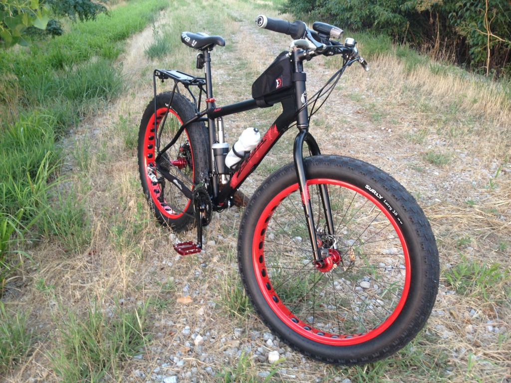 Your Latest Fatbike Related Purchase (pics required!)-imageuploadedbytapatalk1340449867.956186.jpg