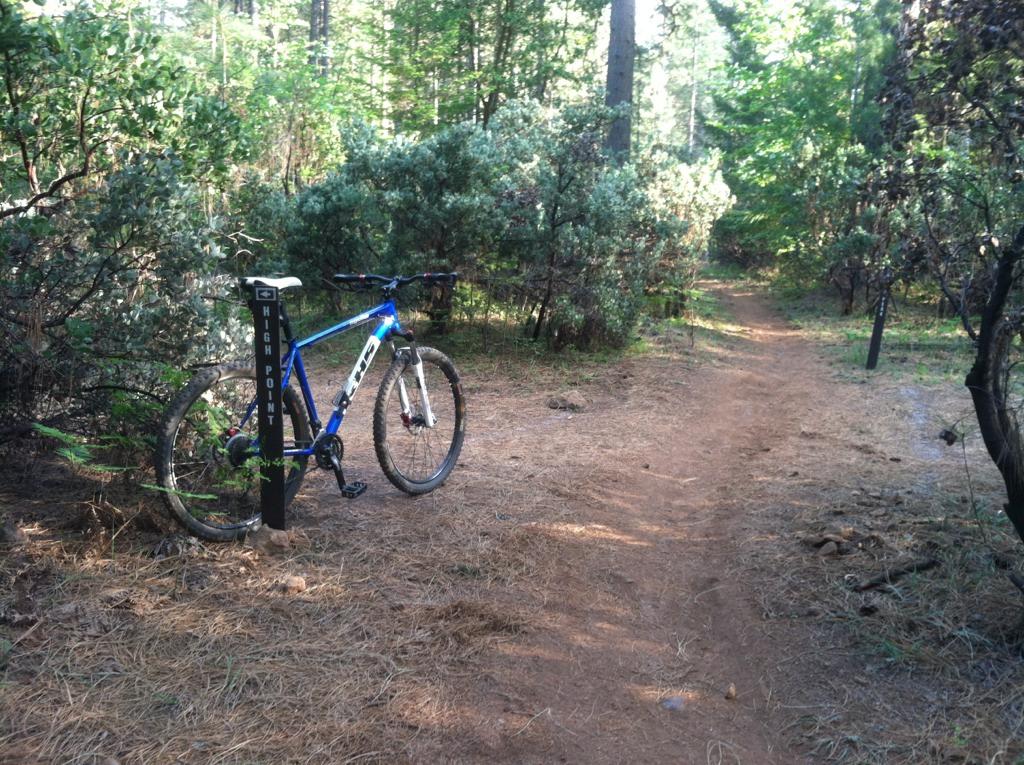 Bike + trail marker pics-imageuploadedbytapatalk1340608269.138209.jpg