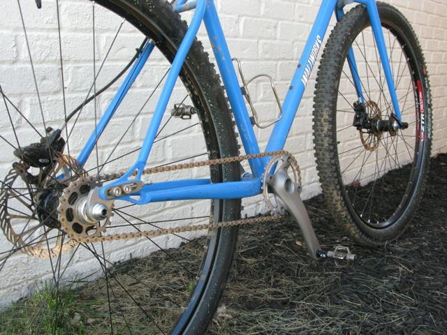 Waltworks Blue-imageuploadedbytapatalk1340714103.882842.jpg