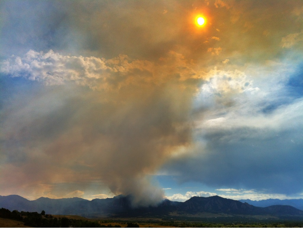 Smoke above Boulder-imageuploadedbytapatalk1340754494.779191.jpg