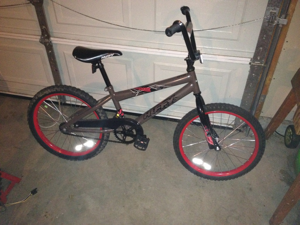 Your Latest Fatbike Related Purchase (pics required!)-imageuploadedbytapatalk1340941410.700555.jpg