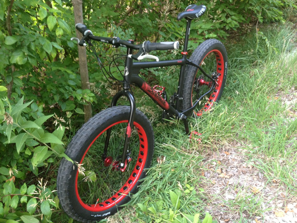 Your Latest Fatbike Related Purchase (pics required!)-imageuploadedbytapatalk1340941676.266196.jpg