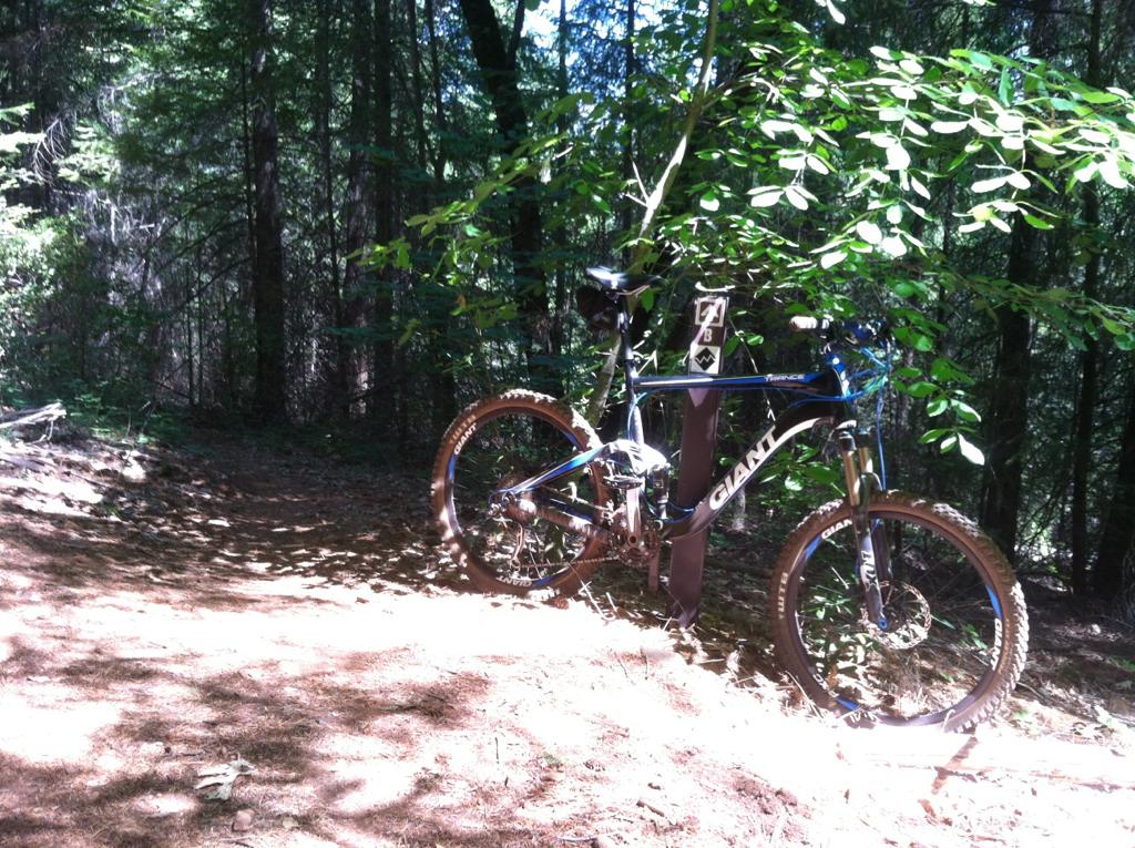 Bike + trail marker pics-imageuploadedbytapatalk1341195030.893603.jpg