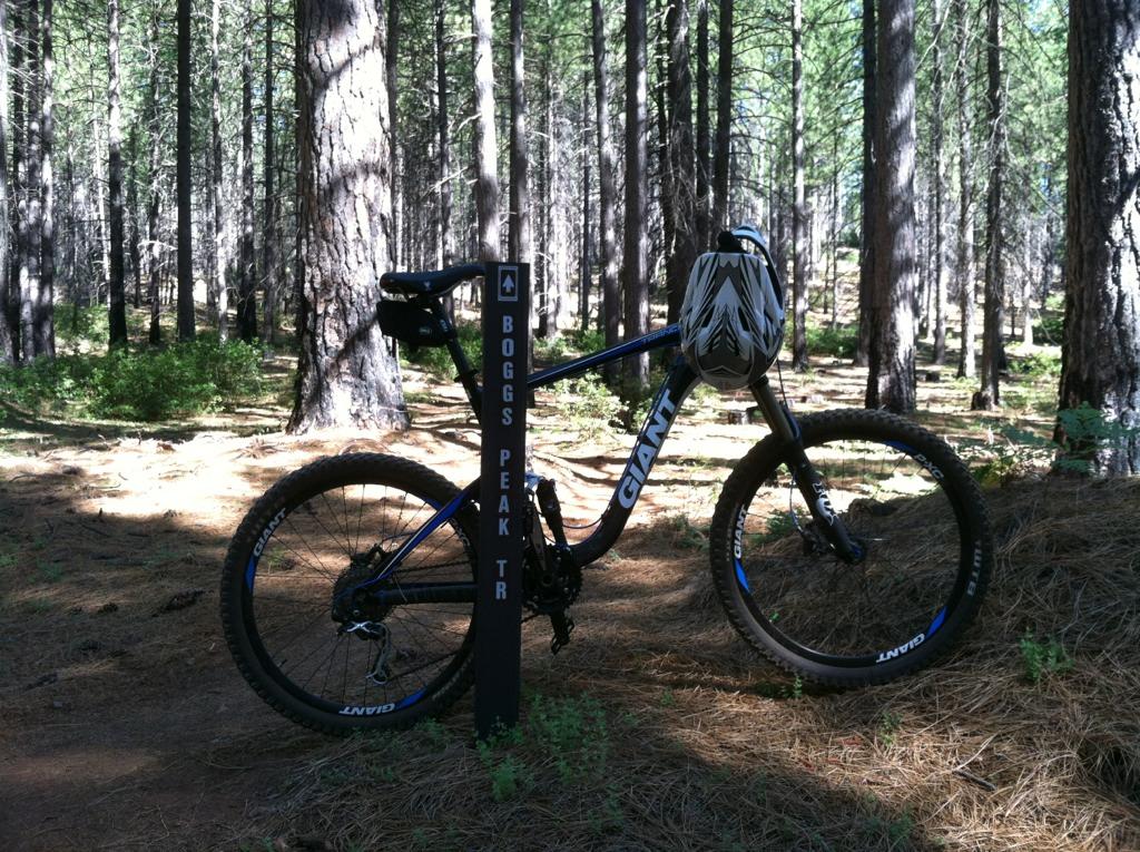 Bike + trail marker pics-imageuploadedbytapatalk1341195081.621625.jpg