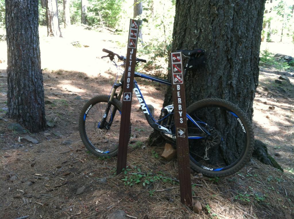 Bike + trail marker pics-imageuploadedbytapatalk1341195121.744811.jpg
