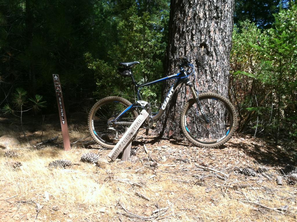 Bike + trail marker pics-imageuploadedbytapatalk1341195178.380399.jpg