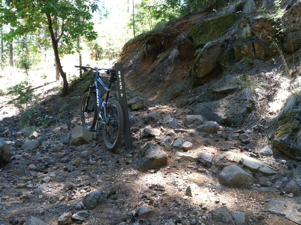 Bike + trail marker pics-imageuploadedbytapatalk1341195229.690480.jpg