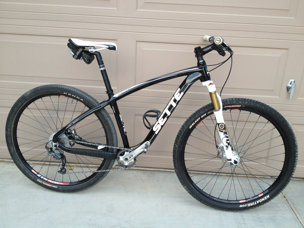 Post Your Carbon Razzo 29ers!-imageuploadedbytapatalk1341236973.849412.jpg