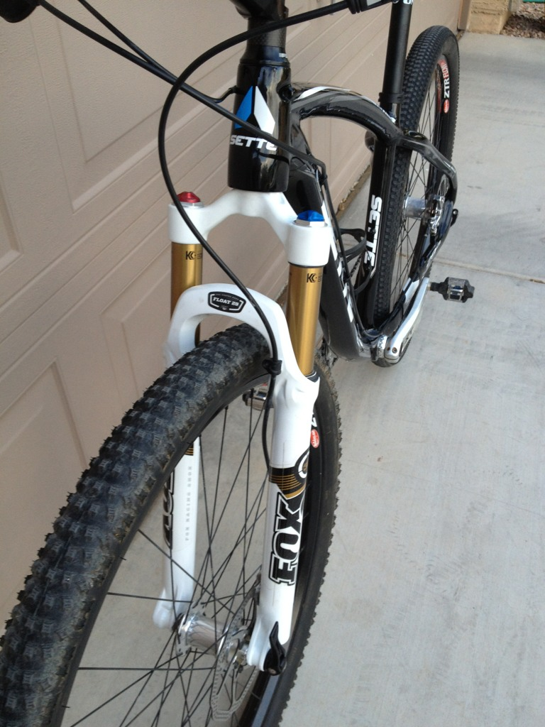 Post Your Carbon Razzo 29ers!-imageuploadedbytapatalk1341237272.300541.jpg