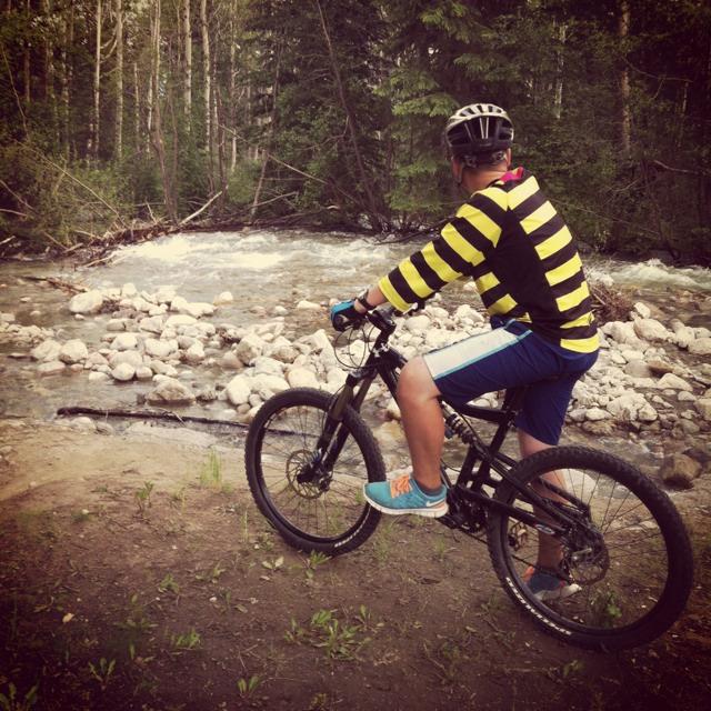 Jasper trail conditions...Spring 2012-imageuploadedbytapatalk1341375615.093123.jpg