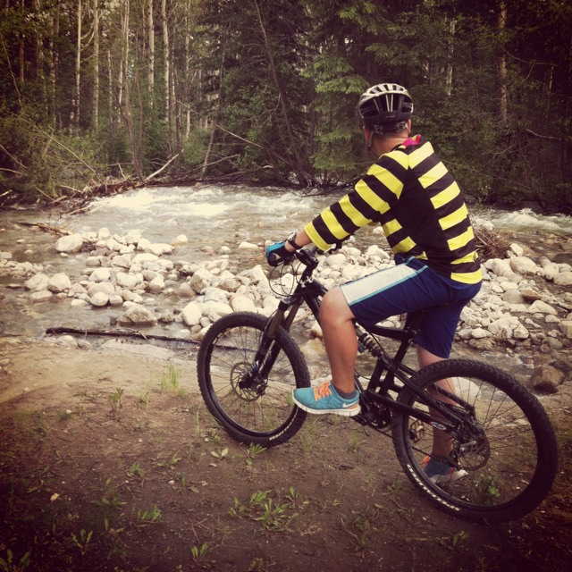 Jasper trail conditions...Spring 2012-imageuploadedbytapatalk1341375642.824495.jpg