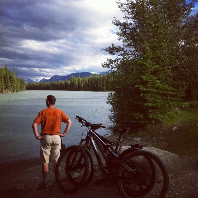 Jasper trail conditions...Spring 2012-imageuploadedbytapatalk1341375657.751853.jpg