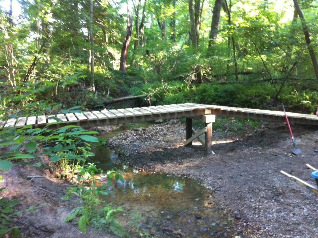 Building bridges-imageuploadedbytapatalk1342306068.732983.jpg