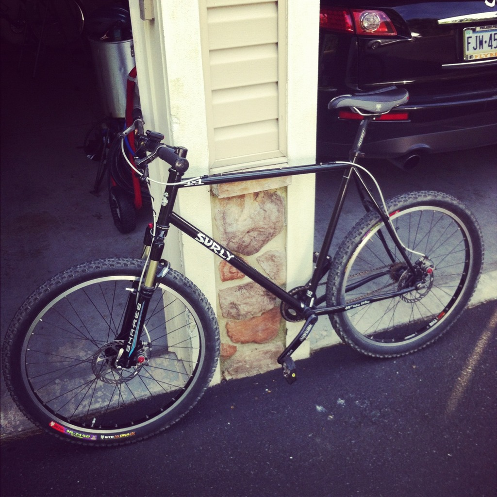 "The ""New"" Post Your Singlespeed!-imageuploadedbytapatalk1342398634.900463.jpg"