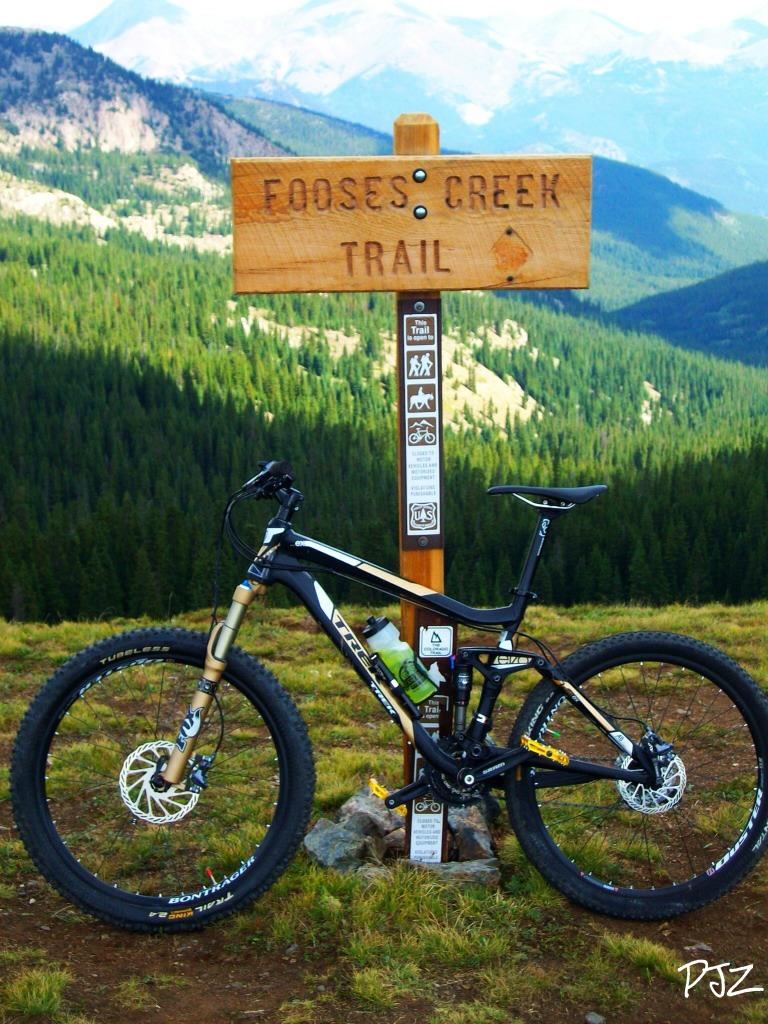 Bike + trail marker pics-imageuploadedbytapatalk1342489389.504669.jpg