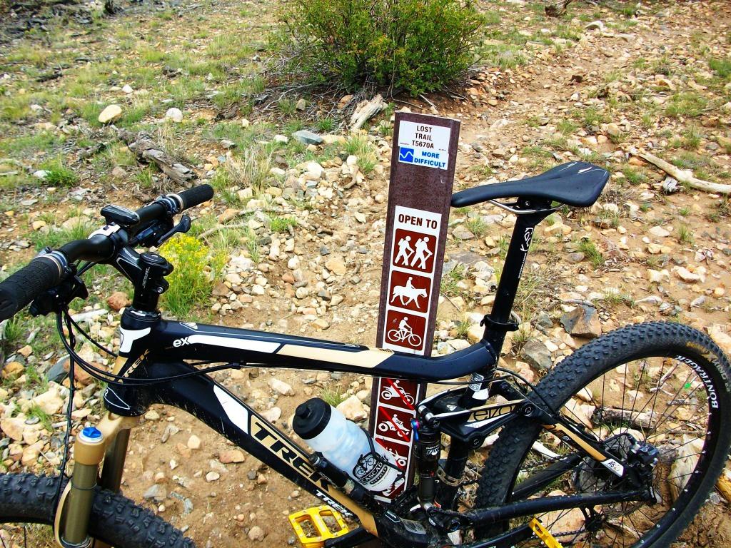 Bike + trail marker pics-imageuploadedbytapatalk1342489486.524114.jpg