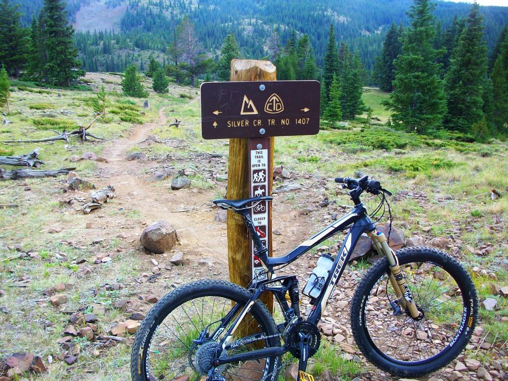 Bike + trail marker pics-imageuploadedbytapatalk1342489552.069832.jpg