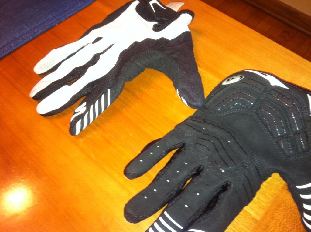 glove recommendation-imageuploadedbytapatalk1342577425.885261.jpg