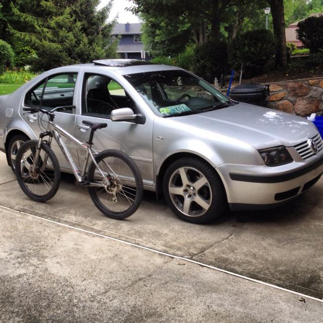 Newbie bike-imageuploadedbytapatalk1343147507.822763.jpg