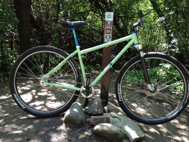 "The ""New"" Post Your Singlespeed!-imageuploadedbytapatalk1343606413.868018.jpg"