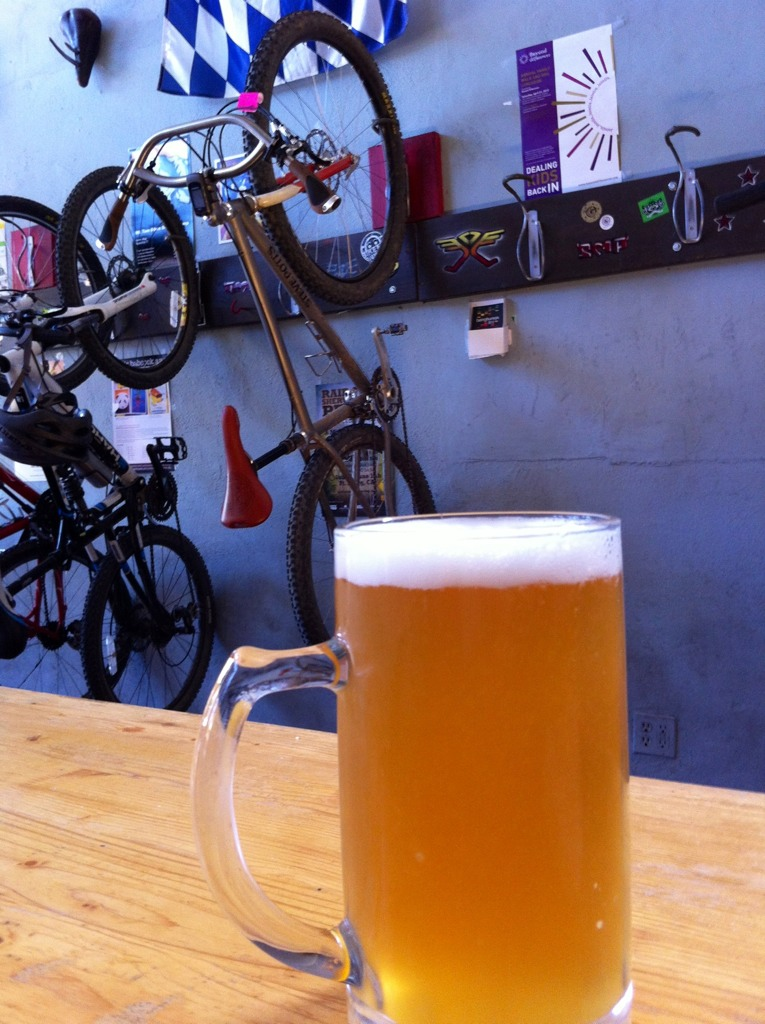 Beer And Bikes: Picture thread-imageuploadedbytapatalk1343676225.499281.jpg