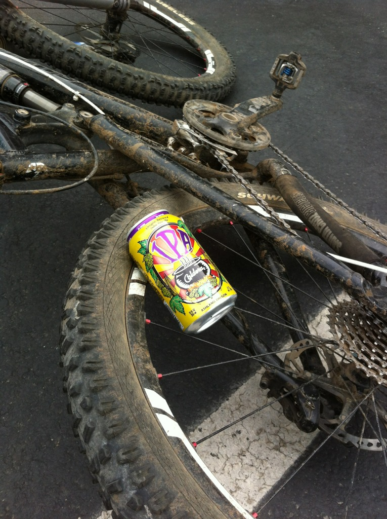 Beer And Bikes: Picture thread-imageuploadedbytapatalk1343676298.599941.jpg