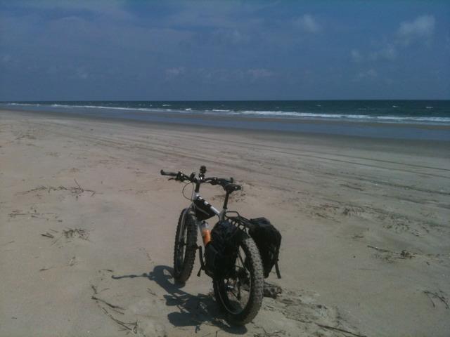 Beach vacation allowed?-imageuploadedbytapatalk1343699786.494815.jpg