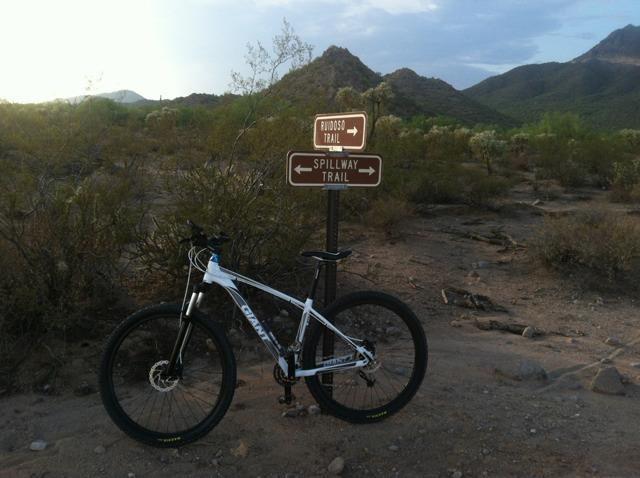 Bike + trail marker pics-imageuploadedbytapatalk1343825705.070428.jpg