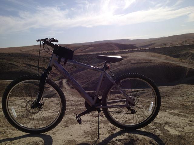 Post your less than 0 mountain bike-imageuploadedbytapatalk1344226955.648157.jpg