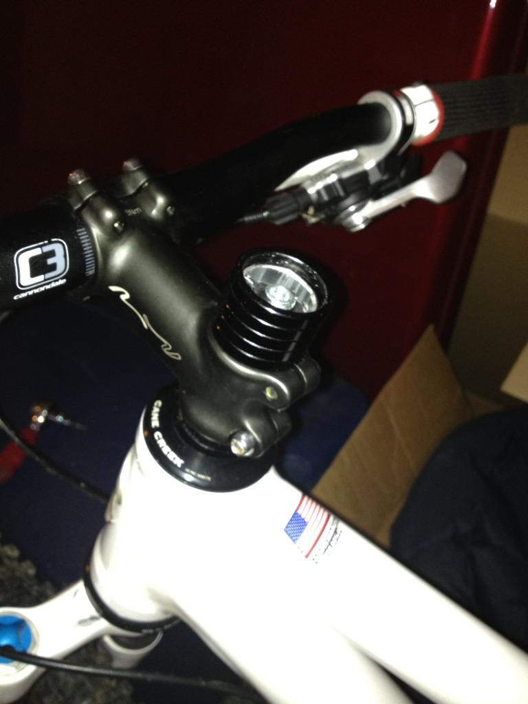 Is it the bike?-imageuploadedbytapatalk1344263825.289749.jpg