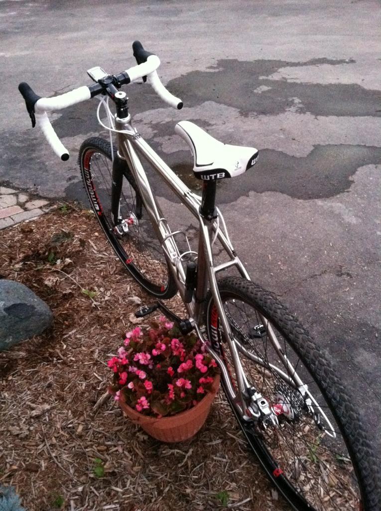 Post your 'cross bike-imageuploadedbytapatalk1344301072.189896.jpg