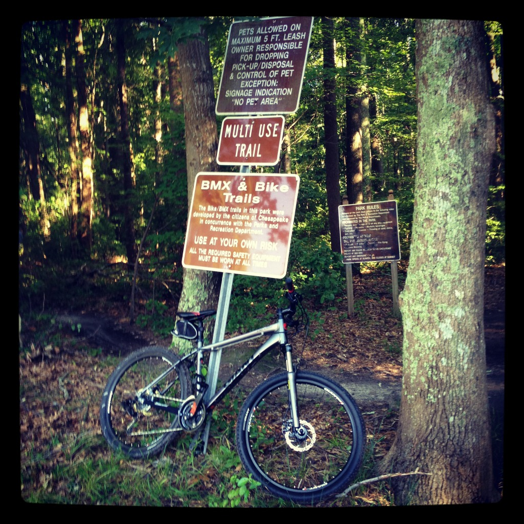 Bike + trail marker pics-imageuploadedbytapatalk1344302981.069221.jpg