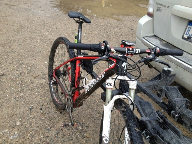 A dedicated thread to show off your Specialized bike-imageuploadedbytapatalk1344729556.601851.jpg