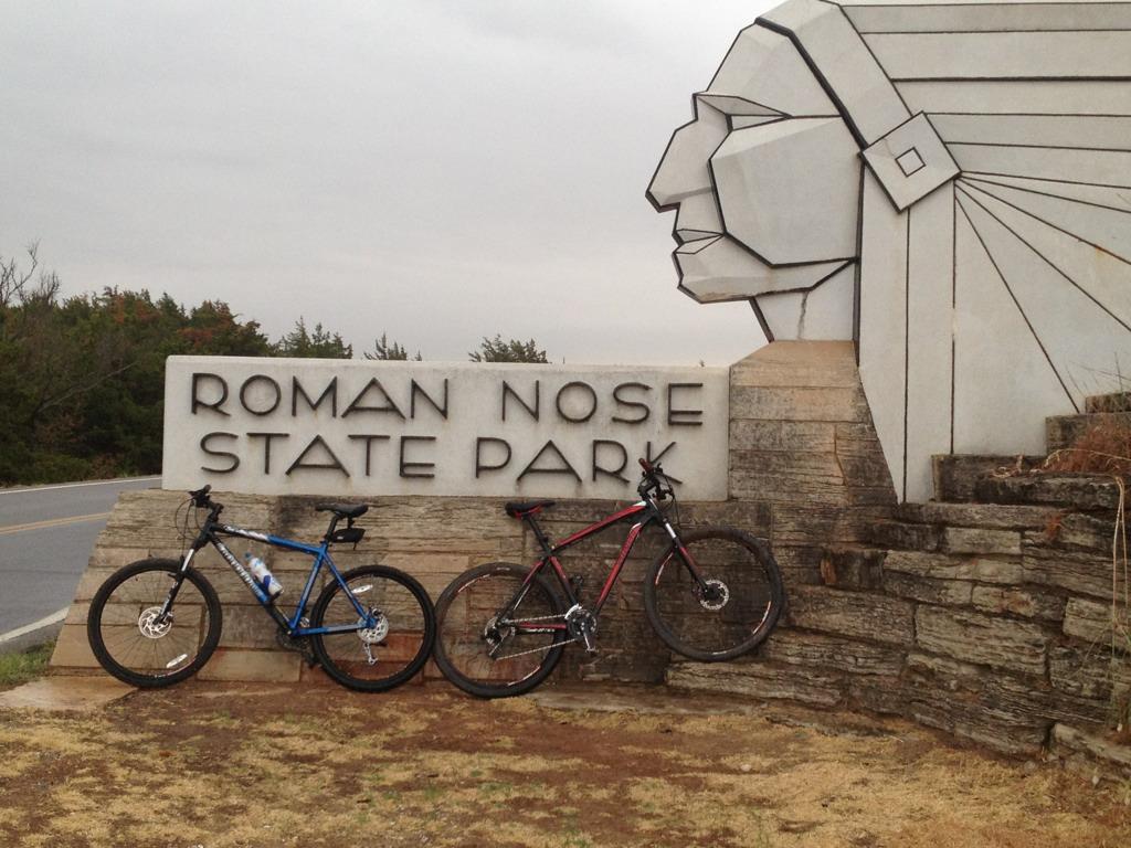 Oklahoma City Area Riders-imageuploadedbytapatalk1345310223.915405.jpg