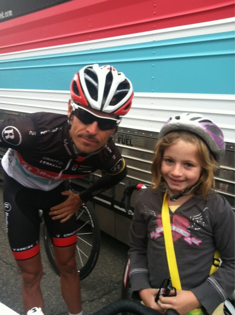 Kid's Mountain or Road Bike Ride Picture Thread-imageuploadedbytapatalk1345742169.754697.jpg