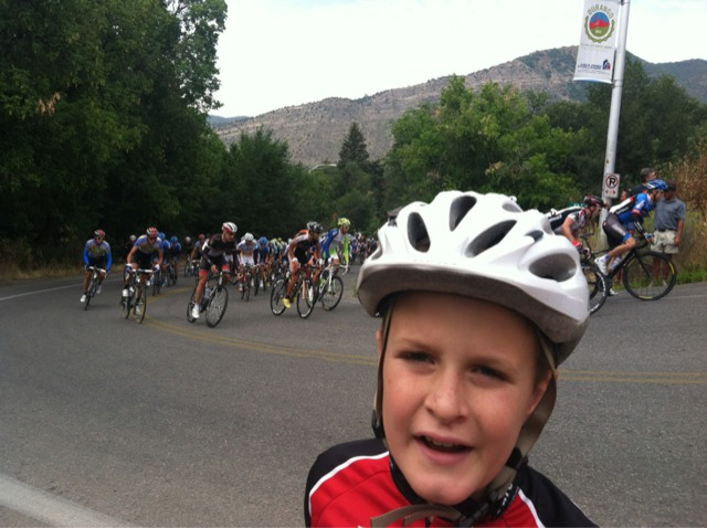 Kid's Mountain or Road Bike Ride Picture Thread-imageuploadedbytapatalk1345742340.165007.jpg