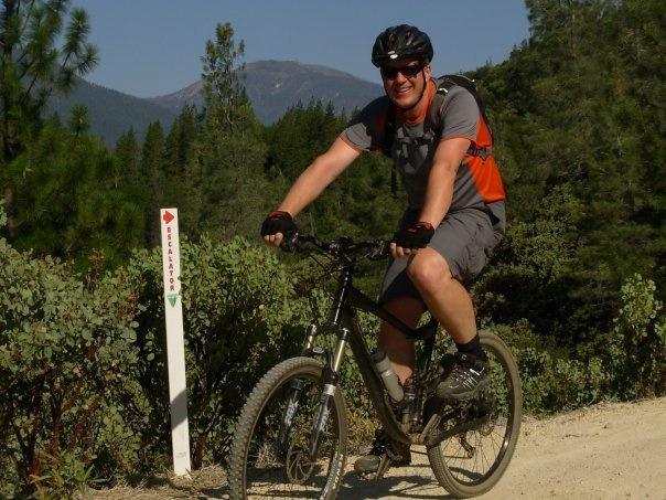 Bike + trail marker pics-imageuploadedbytapatalk1346112894.367469.jpg