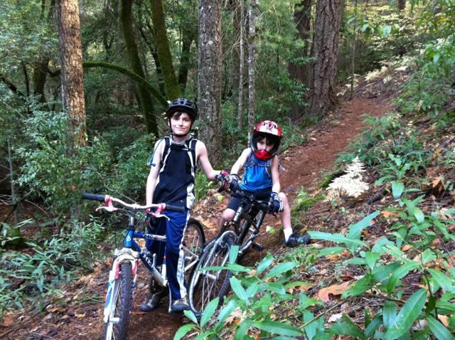 MTB kid's group (ages 8-12): Annadel, etc weekly on Saturdays?-imageuploadedbytapatalk1346164187.656416.jpg