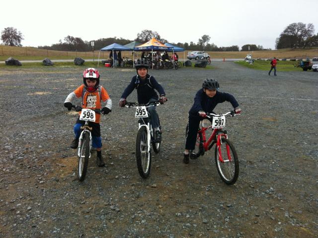 MTB kid's group (ages 8-12): Annadel, etc weekly on Saturdays?-imageuploadedbytapatalk1346164407.935907.jpg