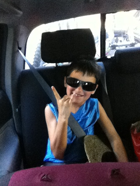 MTB kid's group (ages 8-12): Annadel, etc weekly on Saturdays?-imageuploadedbytapatalk1346164645.315266.jpg