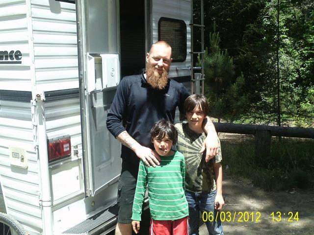 MTB kid's group (ages 8-12): Annadel, etc weekly on Saturdays?-imageuploadedbytapatalk1346165553.496807.jpg
