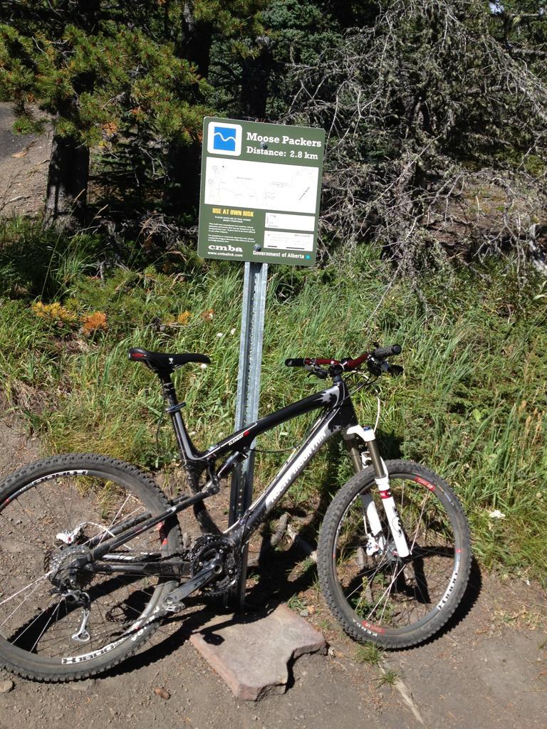 Bike + trail marker pics-imageuploadedbytapatalk1346640666.615261.jpg