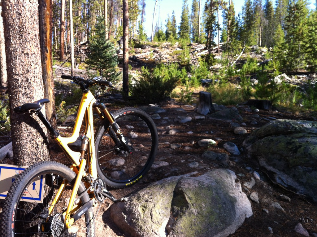 Mountain biking in Grand Lake?-imageuploadedbytapatalk1346783655.961125.jpg