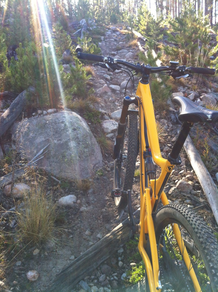 Mountain biking in Grand Lake?-imageuploadedbytapatalk1346783678.498657.jpg