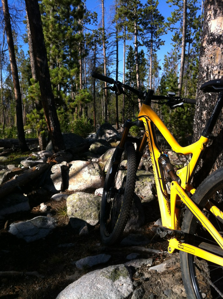 Mountain biking in Grand Lake?-imageuploadedbytapatalk1346783697.332663.jpg