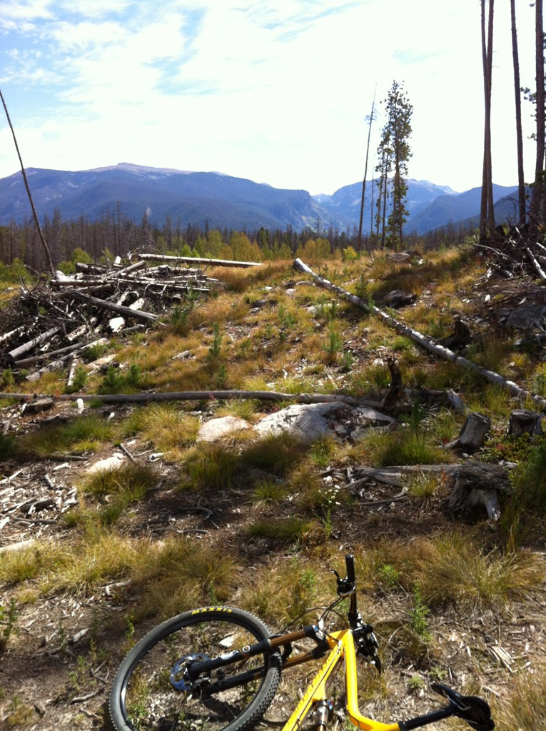 Mountain biking in Grand Lake?-imageuploadedbytapatalk1346783912.118168.jpg