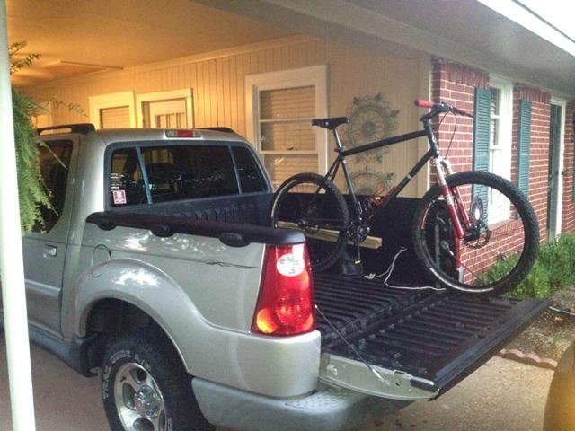 Idea for hauling bike in Ford Sporttrac-imageuploadedbytapatalk1347238568.360056.jpg