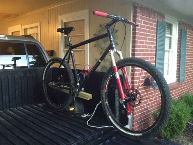 Idea for hauling bike in Ford Sporttrac-imageuploadedbytapatalk1347238616.883624.jpg