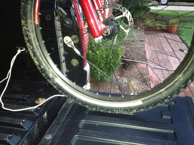 Idea for hauling bike in Ford Sporttrac-imageuploadedbytapatalk1347238691.239001.jpg